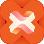 X-Gate Security VPN: Fast Surf
