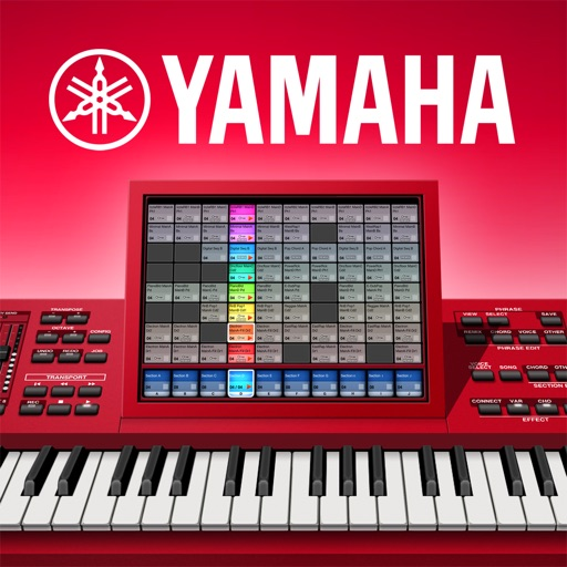 Mobile Music Sequencer - US