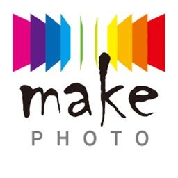 메이크포토 makephoto