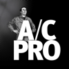 A/C Pro