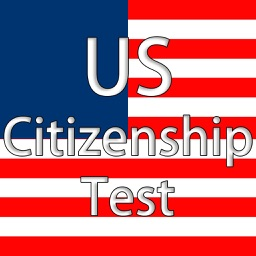 US Citizenship Test 2021