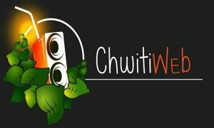 chwitiweb
