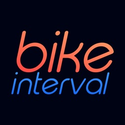 bike interval - Cycling Timer