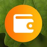 Swedbank plånbok на пк