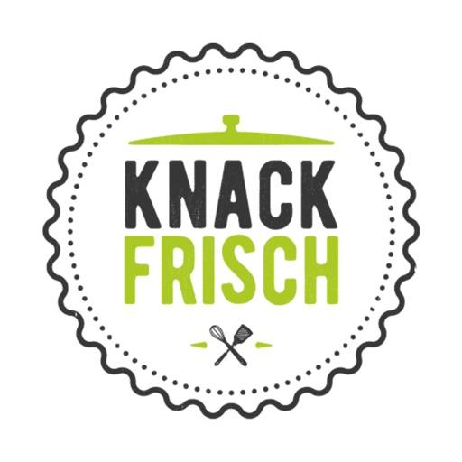 knack-frisch