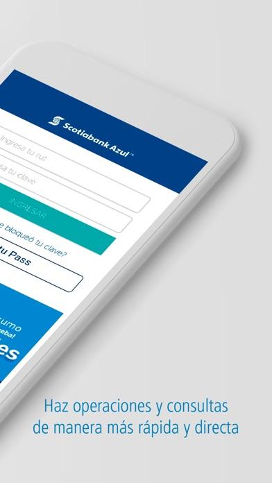 Scotiabank Azul MOBILE | From BBVA | Mobile apps Gmjeu com