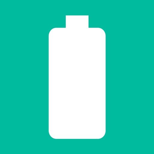 My BatteryStatus