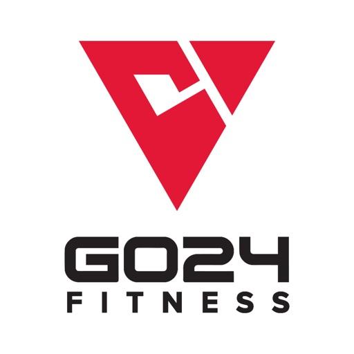 Go24 Fitness Hong Kong