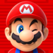 Super Mario Run Hack Online Generator