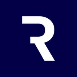 ROInvesting: Online FX Trading