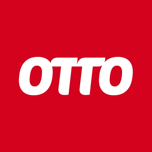 OTTO Shopping - Mode & Living
