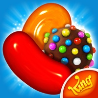 Candy Crush Saga free Gold and Moves hack
