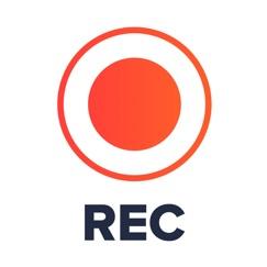 Call Recorder iCall hileleri, ipuçları ve kullanıcı yorumları