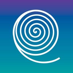Tenweem - Therapy via Hypnosis