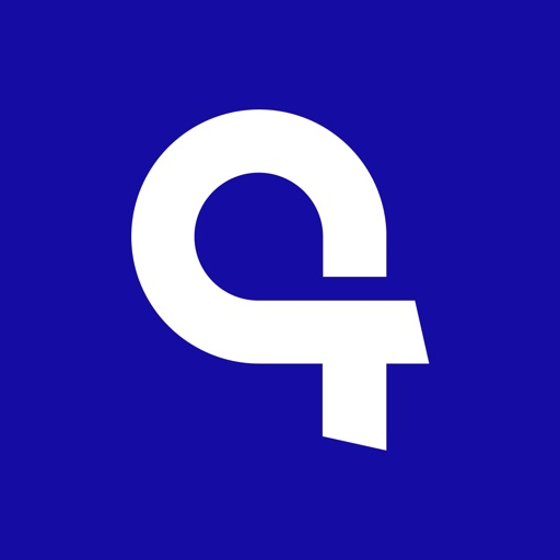 Quadpay: Buy Now, Pay Later free software for iPhone and iPad