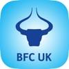 BFC Smart Money UK
