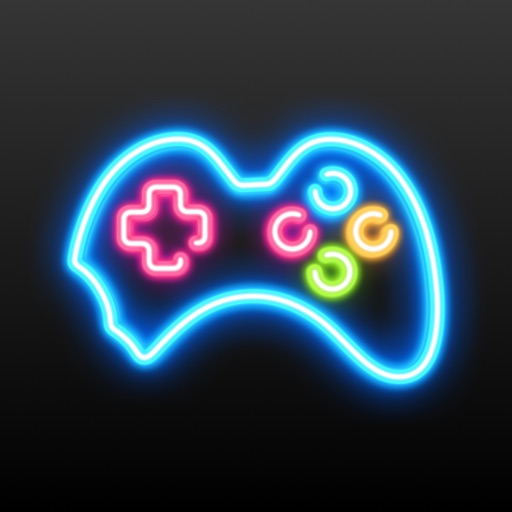 Gamebytes - Games for iMessage free software for iPhone and iPad