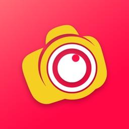 PIP Photo Editor