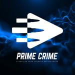 PrimeCrime app на пк