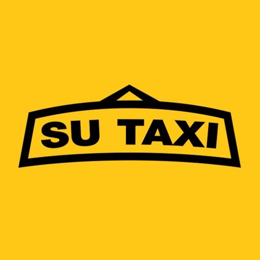 SuTaxi - Taxi Mar del Plata