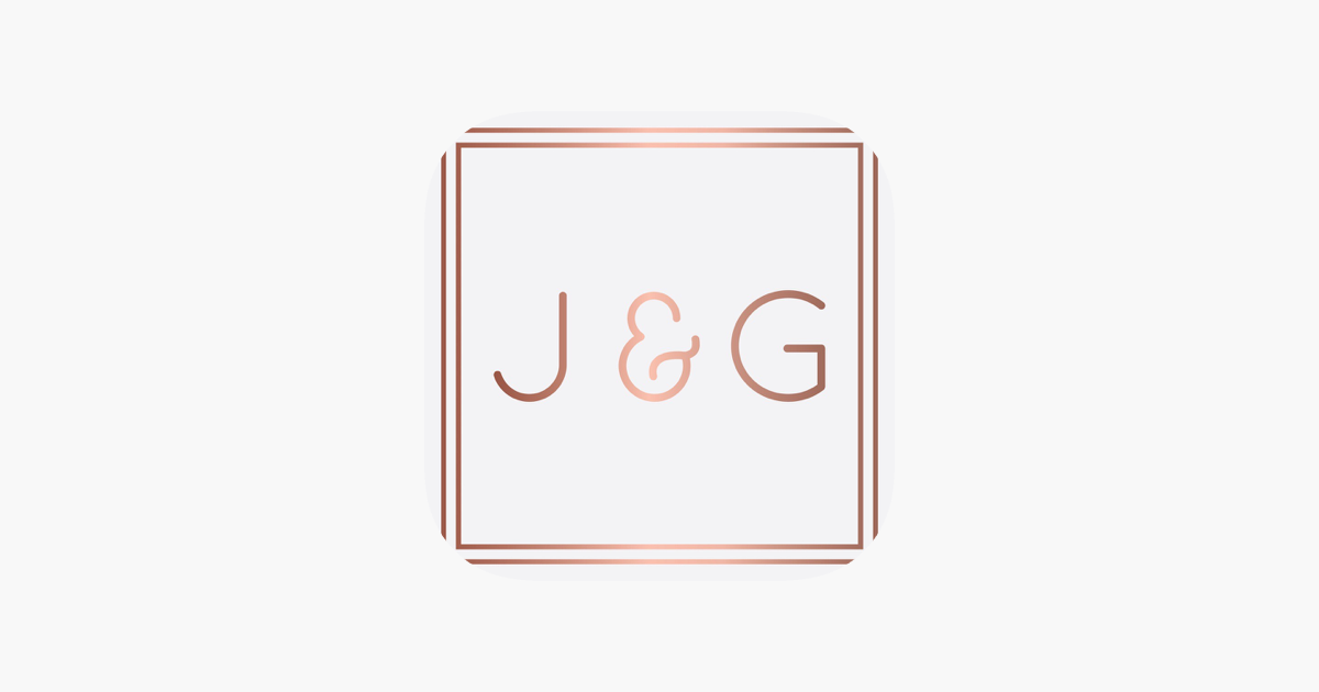 Jo And Grey Coupons & Promo codes