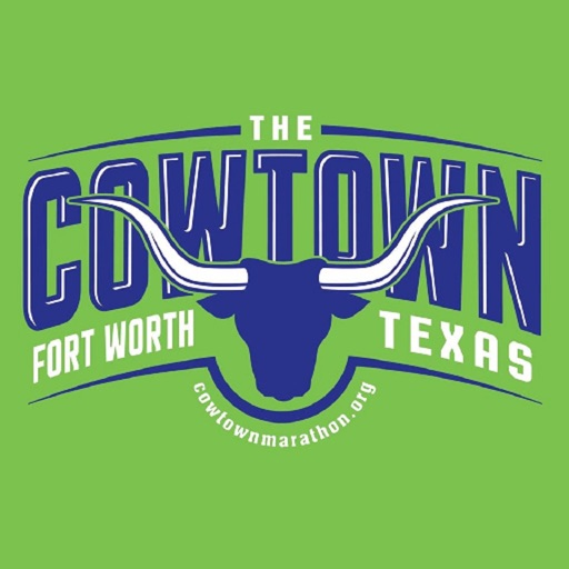 The Cowtown Races