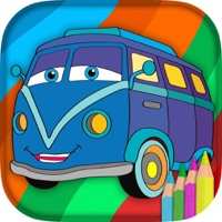 Codes for Cars Coloring Pages Game Hack
