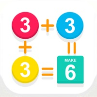 Codes for Addition Puzzle Hack