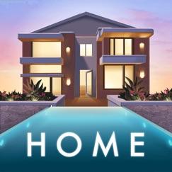 Design Home: House Makeover app tips, tricks, cheats