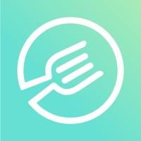 Eaten The Food Rating App