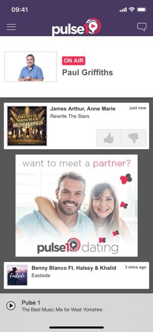 paras dating sivustot Pohjois-Irlannissa