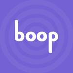 boopLink
