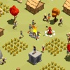 Viking Village - iPadアプリ