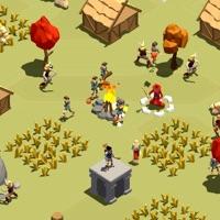 Viking Village Hack Resources Generator online