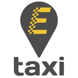 eTaxi Luxembourg