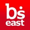 スノーボードSHOP b's east(ビーズイースト)
