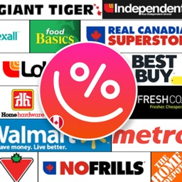 All flyers, deals & weekly ads