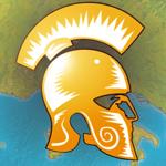 The Roman Empire на пк