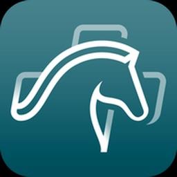 Aco Apache Ultrasound App