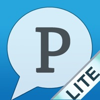 Phrase Party! Lite - Charades hack generator image