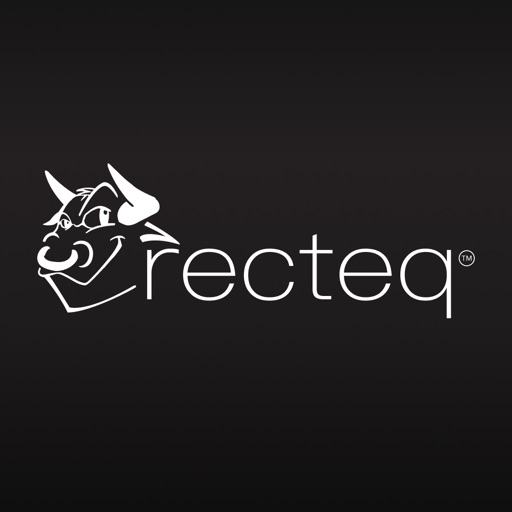 recteq