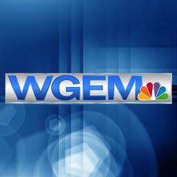 WGEM News