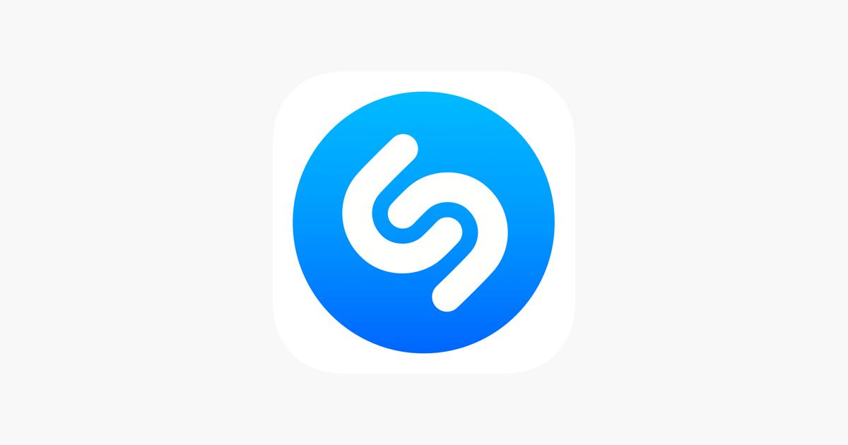 Shazam Encore - 音楽認識」をApp Storeで