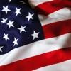 アメリカの歴史 - iPhoneアプリ