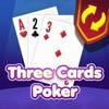 Three Card Casino Poker