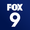 FOX 9 Minneapolis: News