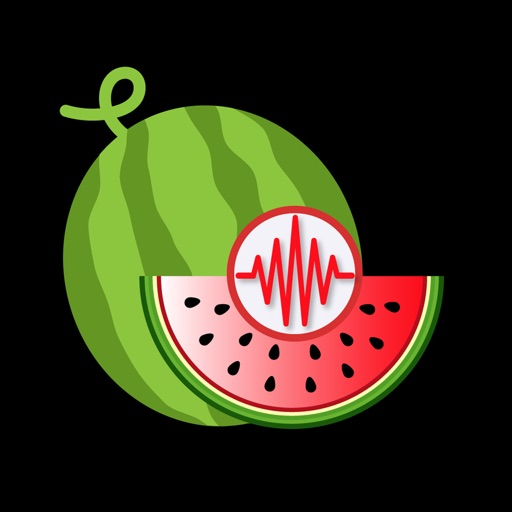 Melon Aid