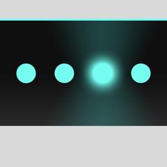 Tempo - Metronome 節拍器