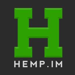 Hemp.im