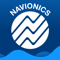 App Icon for Boating Marine & Lakes App in Kuwait IOS App Store